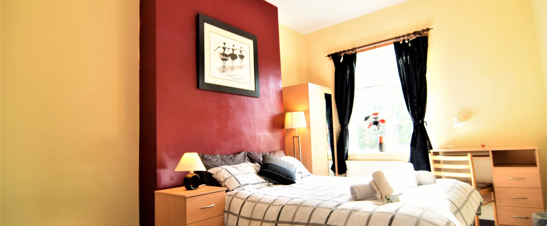 manus-place-private-double-room