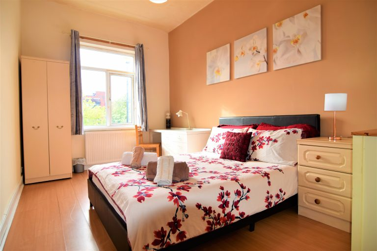 double-rooms-manus-place